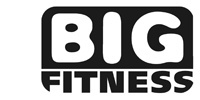 BIG Fitness | Krafttraining | Herz-Kreislauf-Training | Physiotherapie | Coaching | Laufen - Laufen